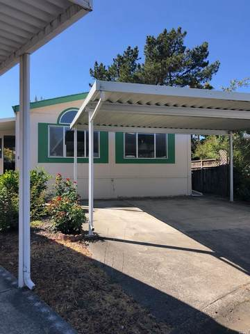 227 Pomo Way, Sonoma, CA 95476 (#321067899) :: Lisa Perotti | Corcoran Global Living