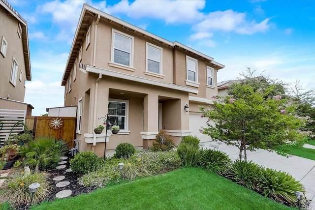557 Epic Street, Vacaville, CA 95688 (#321072140) :: Golden Gate Sotheby's International Realty