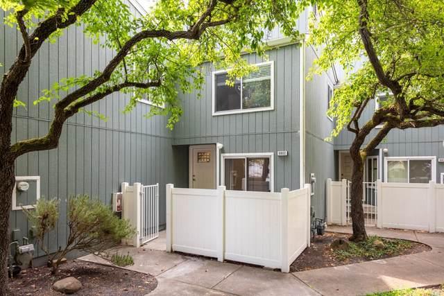 6802 Avenida Cala, Rohnert Park, CA 94928 (#321072222) :: Team O'Brien Real Estate