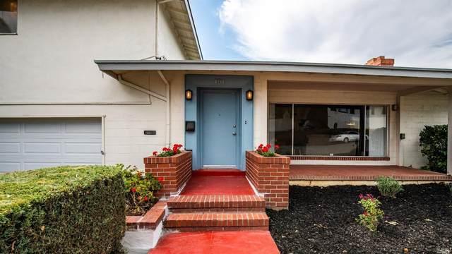 101 Rincon, Vallejo, CA 94590 (#321060306) :: The Abramowicz Group