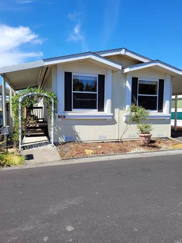 73 Pixy Place, Santa Rosa, CA 95409 (#321072921) :: Intero Real Estate Services