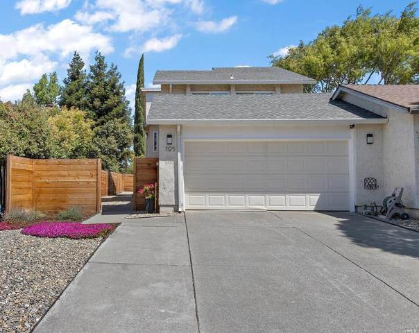 1125 Hartford Place, Fairfield, CA 94534 (#321073065) :: The Abramowicz Group