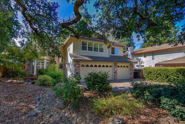 335 Ironwood Circle, Roseville, CA 95678 (#221095013) :: RE/MAX Accord (DRE# 01491373)