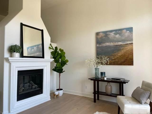 18 Ranch Drive, Novato, CA 94945 (#321073260) :: Intero Real Estate Services