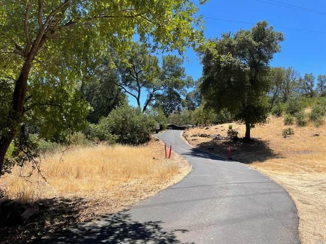 2230 Twin Sisters Road, Fairfield, CA 94534 (#321073888) :: Intero Real Estate Services