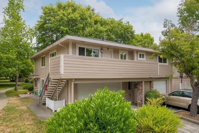 50 Lassen Lane, Novato, CA 94947 (#321073059) :: Intero Real Estate Services