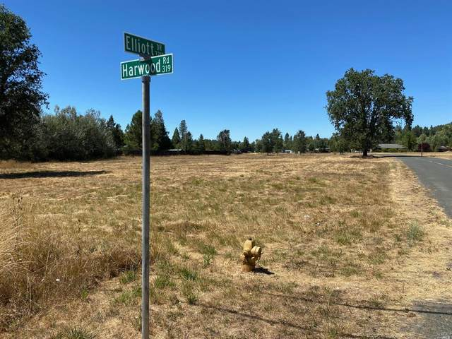 44540 Elliot Drive, Laytonville, CA 95454 (#321073980) :: Rapisarda Real Estate