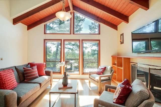1415 Quail Court, Santa Rosa, CA 95404 (#321073672) :: Intero Real Estate Services