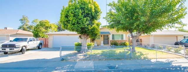 7565 Tamoshanter Way, Sacramento, CA 95822 (#221083857) :: Lisa Perotti | Corcoran Global Living