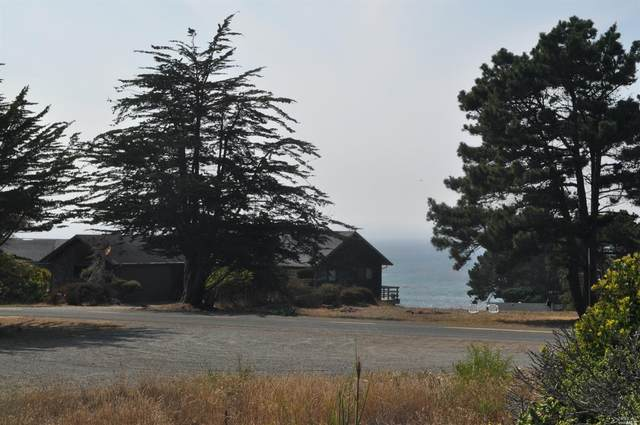 0 Tbd By Co Of Mendocino, Gualala, CA 95445 (#321078114) :: Lisa Perotti   Corcoran Global Living