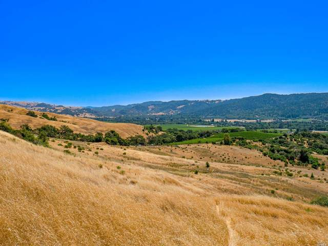 17440 Deer Meadows Road, Boonville, CA 95415 (#321078861) :: RE/MAX Accord (DRE# 01491373)