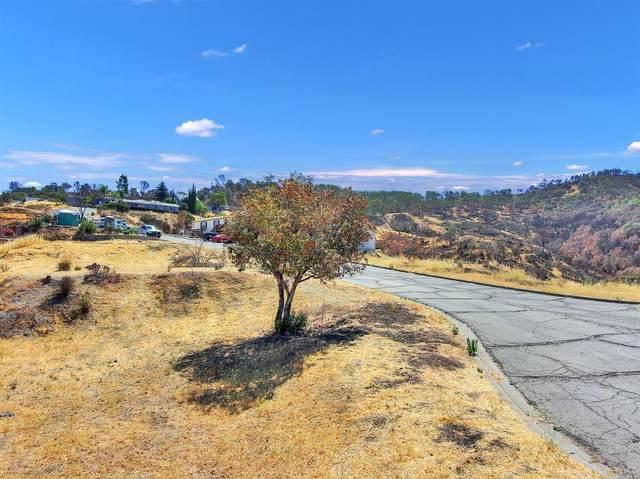 340 Black Oak Lane, Napa, CA 94558 (#321079279) :: Lisa Perotti   Corcoran Global Living