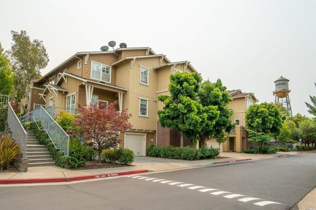 1584 Chandler Street, Oakland, CA 94603 (#321079989) :: RE/MAX Accord (DRE# 01491373)