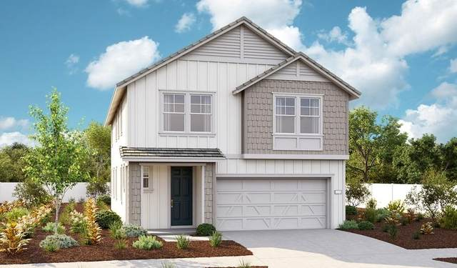 4201 Doug Fir Lane, Rocklin, CA 95677 (#221105756) :: Lisa Perotti | Corcoran Global Living