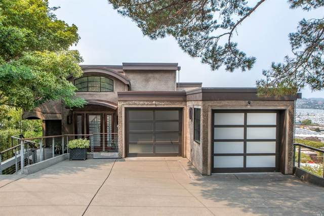 26 Woodward Avenue, Sausalito, CA 94965 (#321080448) :: Lisa Perotti   Corcoran Global Living