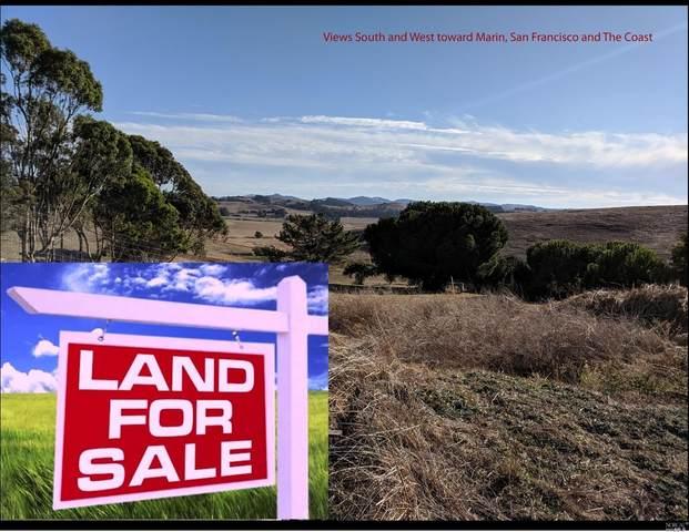 56 Wambold Lane, Petaluma, CA 94952 (#321079572) :: Lisa Perotti | Corcoran Global Living