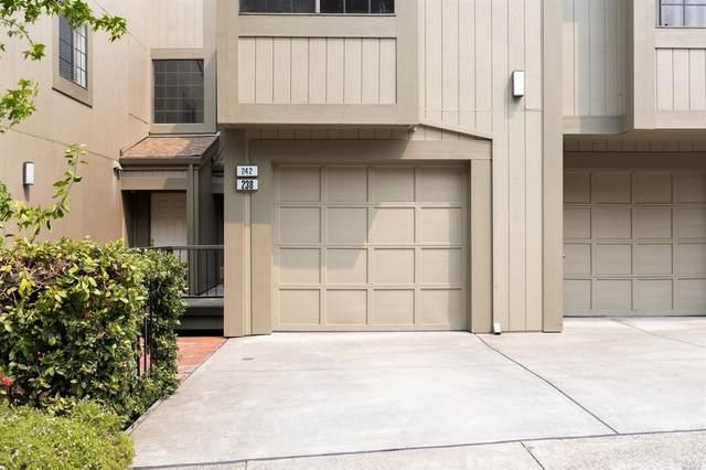 238 Redhawk Road, Novato, CA 94949 (#321081806) :: Lisa Perotti   Corcoran Global Living