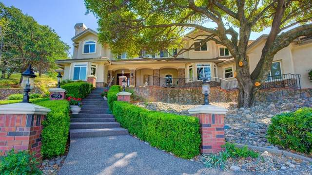 2054 Pinecrest Court, Vacaville, CA 95688 (#321082638) :: Lisa Perotti | Corcoran Global Living