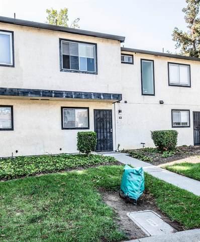 1930 Grande Circle #84, Fairfield, CA 94533 (#321083147) :: RE/MAX Accord (DRE# 01491373)