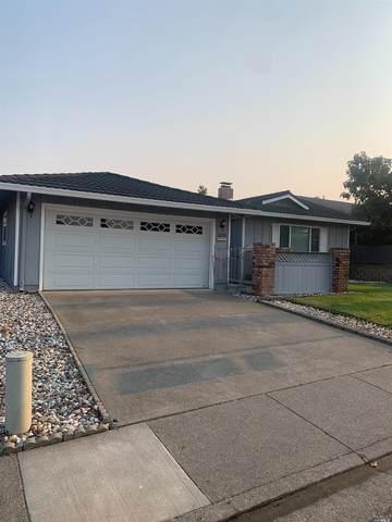 308 Gardenia Circle, Fairfield, CA 94533 (#321084086) :: Lisa Perotti | Corcoran Global Living