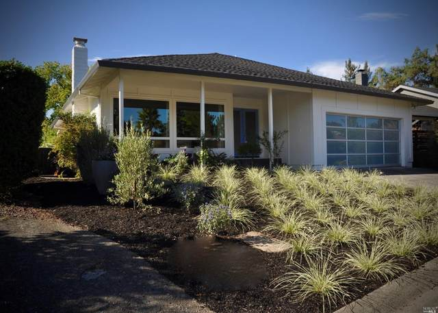 1084 Orchard, Healdsburg, CA 95448 (#321077500) :: Lisa Perotti | Corcoran Global Living
