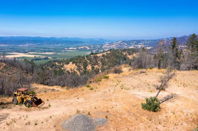 5145 Pine Flat Road, Healdsburg, CA 95448 (#321083429) :: Hiraeth Homes