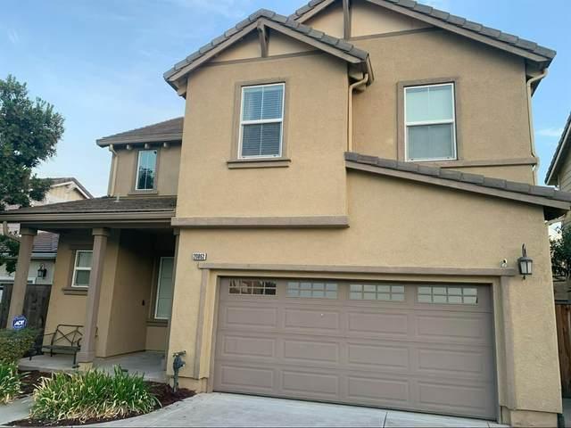 20863 Grapevine Drive, Patterson, CA 95363 (#221113701) :: Hiraeth Homes