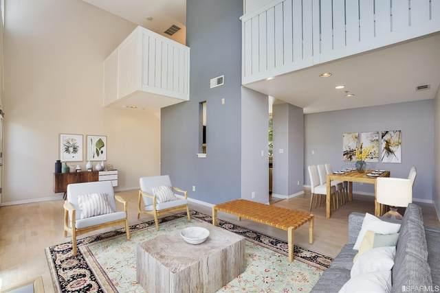 2074 S Delaware Street, San Mateo, CA 94403 (#421592332) :: Lisa Perotti   Corcoran Global Living