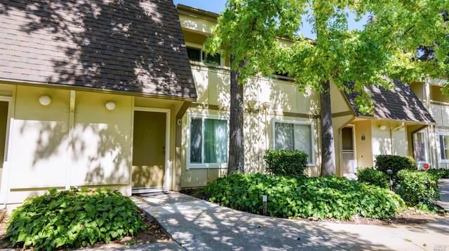 1571 Schenone Court C, Concord, CA 94521 (#321086367) :: Lisa Perotti | Corcoran Global Living