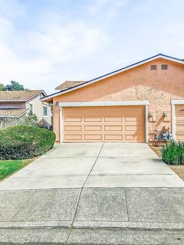 72 Calhoun Street, Vallejo, CA 94590 (#321087605) :: RE/MAX Accord (DRE# 01491373)