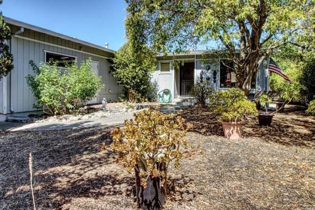 45 Arlington Drive, Petaluma, CA 94952 (#321087042) :: Lisa Perotti | Corcoran Global Living
