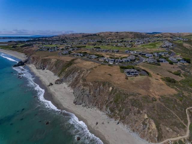 20426 Meadowlark Court, Bodega Bay, CA 94923 (#321088255) :: Lisa Perotti | Corcoran Global Living
