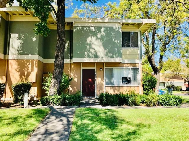 1811 Sycamore Lane, Davis, CA 95616 (#221117080) :: Golden Gate Sotheby's International Realty