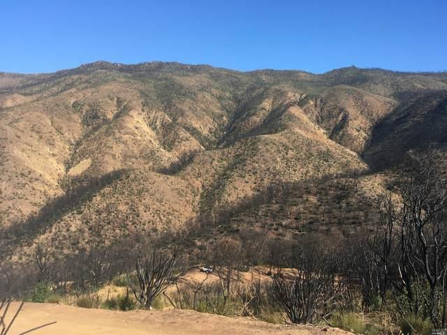 0 Highway 128, Napa, CA 94559 (#321089872) :: Lisa Perotti   Corcoran Global Living