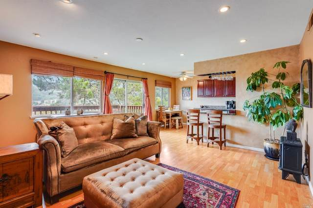 727 Drake Avenue, Sausalito, CA 94965 (#321086998) :: Lisa Perotti   Corcoran Global Living