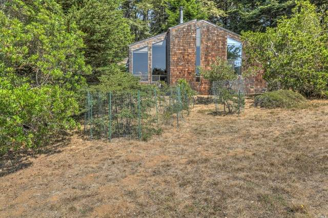 35300 Fly Cloud Road, The Sea Ranch, CA 95497 (#321089688) :: RE/MAX Accord (DRE# 01491373)