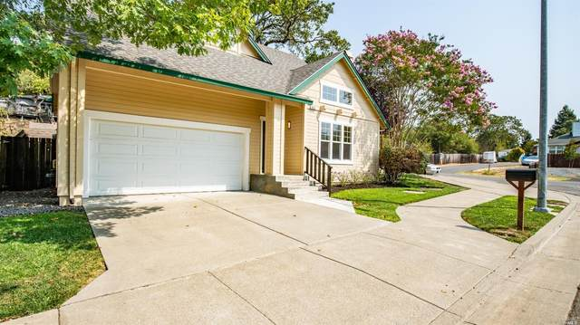 1651 Neotomas Avenue, Santa Rosa, CA 95405 (#321089922) :: Hiraeth Homes