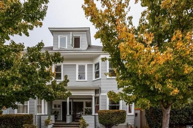 1312 Marin Street, Vallejo, CA 94590 (#321090248) :: RE/MAX Accord (DRE# 01491373)