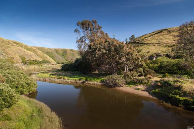 25500 State Route 1, Tomales, CA 94971 (#321087911) :: Lisa Perotti | Corcoran Global Living
