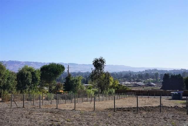 3211 Eastman Lane, Petaluma, CA 94952 (#321086724) :: Lisa Perotti | Corcoran Global Living