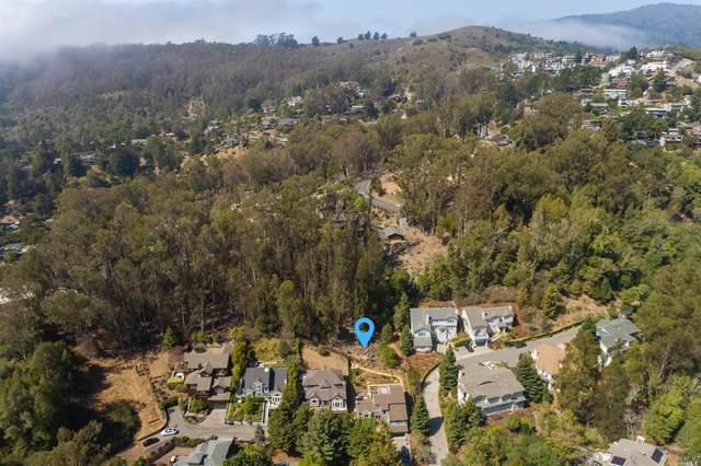548 Alta Way, Mill Valley, CA 94941 (#321090220) :: Golden Gate Sotheby's International Realty