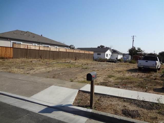 3456 San Sonita Drive, Santa Rosa, CA 95403 (#321090688) :: Golden Gate Sotheby's International Realty