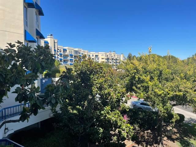 100 Thorndale Drive #125, San Rafael, CA 94903 (#321090817) :: Lisa Perotti | Corcoran Global Living