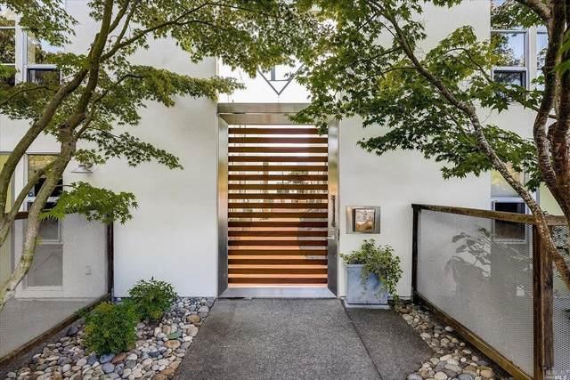 728 1st Street W, Sonoma, CA 95476 (#321091933) :: Lisa Perotti   Corcoran Global Living