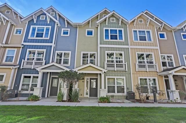 1922 Newbury Drive, Mountain View, CA 94043 (#321090098) :: Team O'Brien Real Estate
