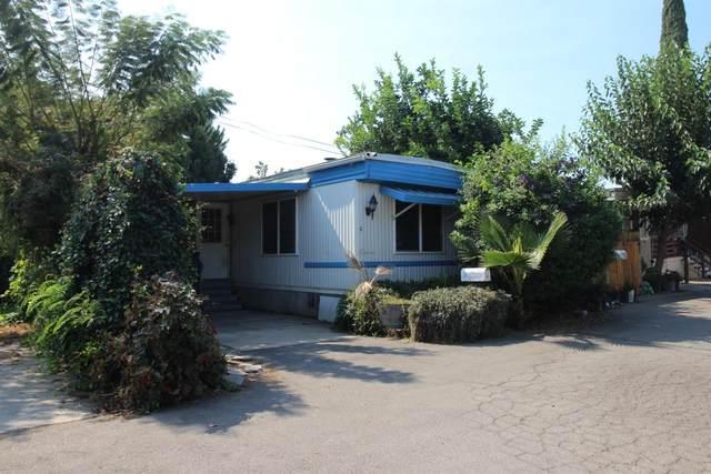841 W Brannan Island Road #4, Isleton, CA 95641 (#221123345) :: RE/MAX Accord (DRE# 01491373)