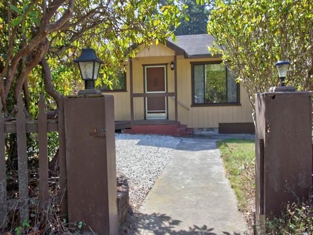 32041 Ellison Way, Fort Bragg, CA 95437 (#321092865) :: Lisa Perotti | Corcoran Global Living