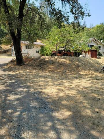31255 Hwy 128, Cloverdale, CA 95425 (#321092981) :: RE/MAX GOLD