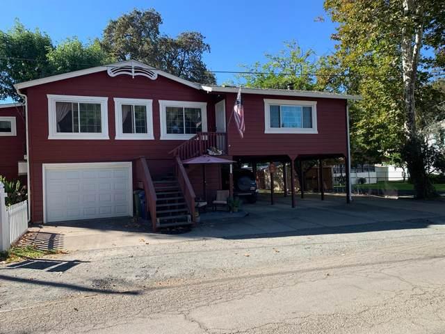 1771 Circle Drive, Isleton, CA 95641 (#221123846) :: RE/MAX Accord (DRE# 01491373)