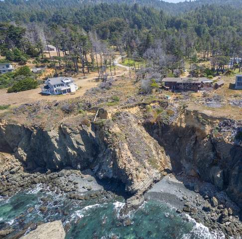 0 Havens Neck Drive, Gualala, CA 95445 (#321092655) :: Lisa Perotti | Corcoran Global Living